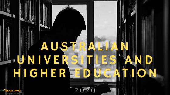 Australian-Universities-and-Higher-Education
