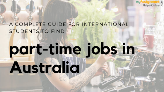 part-time-job-in-australia-for-students