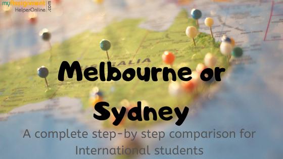 Melbourne-or-sydney-student