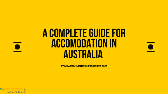 A-complete-guide-for-accomodation-in-Austrlia
