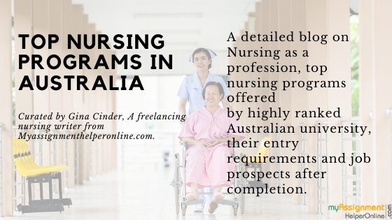 top-Nursing-programs-in-Australia