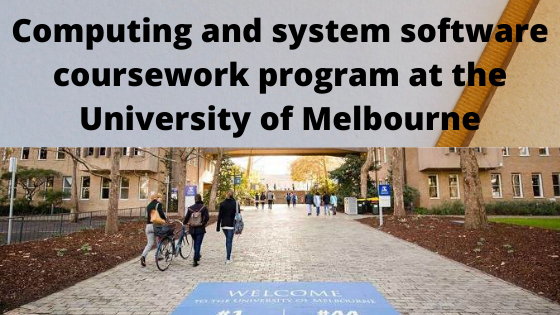 Computing-and-system-software-coursework-program