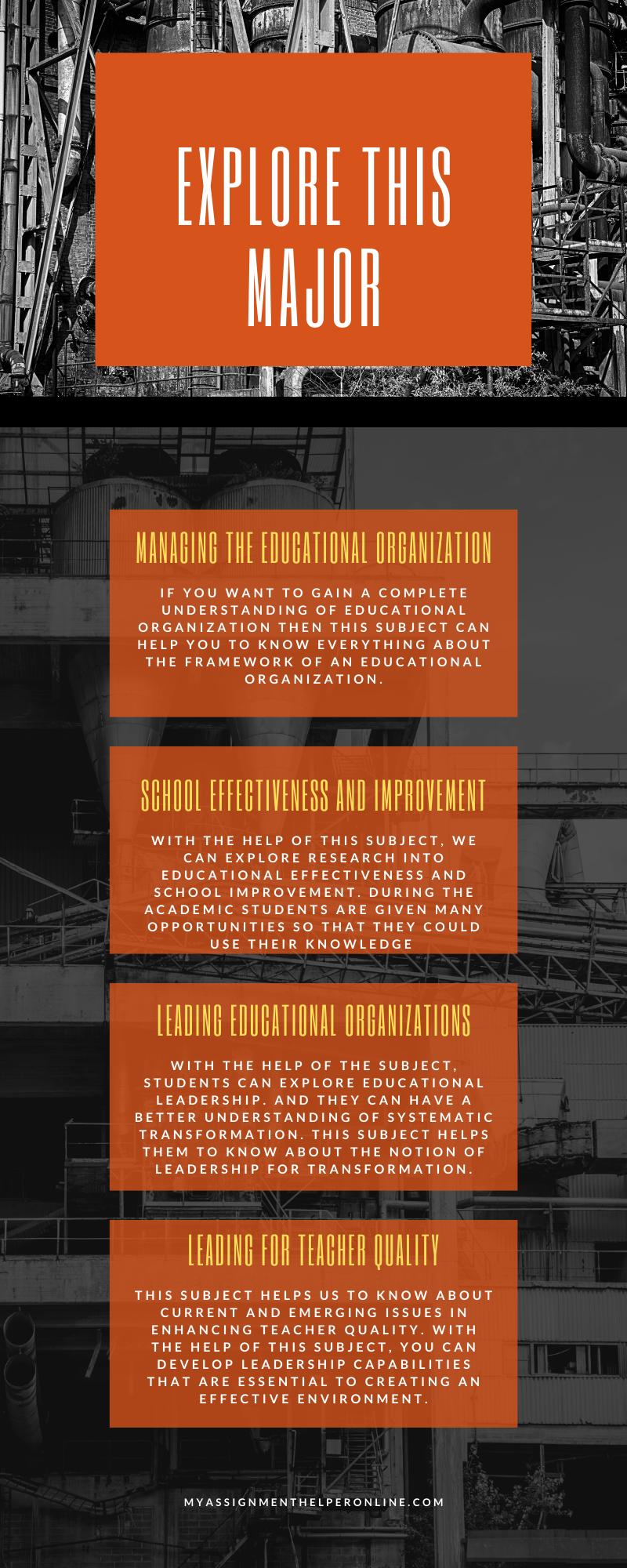 Melbourne-leadership-and-management