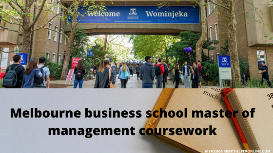 Melbourne-business-school-master-of-management