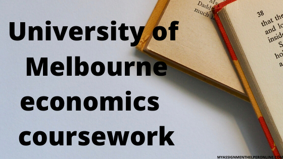 university-of-Melbourne-economics