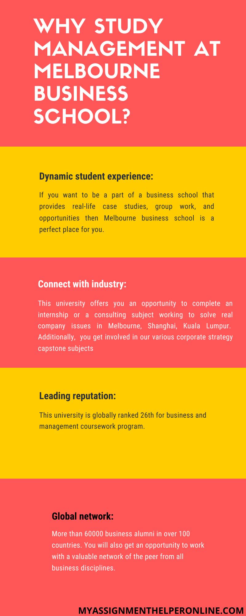 Melbourne-business-school