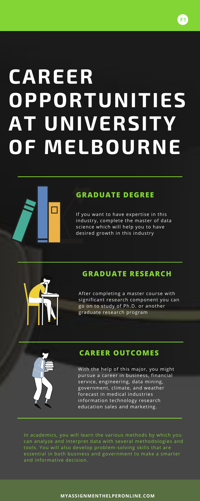 Career-opportunities-at-university-of-Melbourne